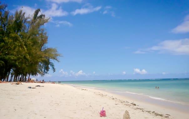 1463662459_flic_en_flac__mauritius.jpg