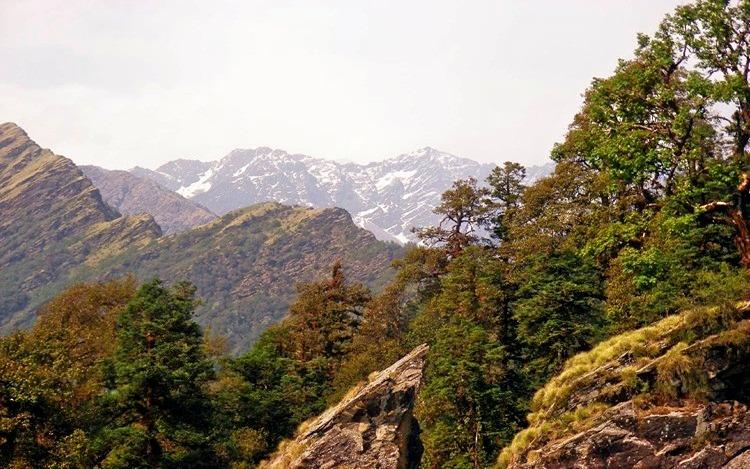 M_snow_trek_to_chopta__deoriatal_and_chandrashila_peak__uttarakhand_02.jpg