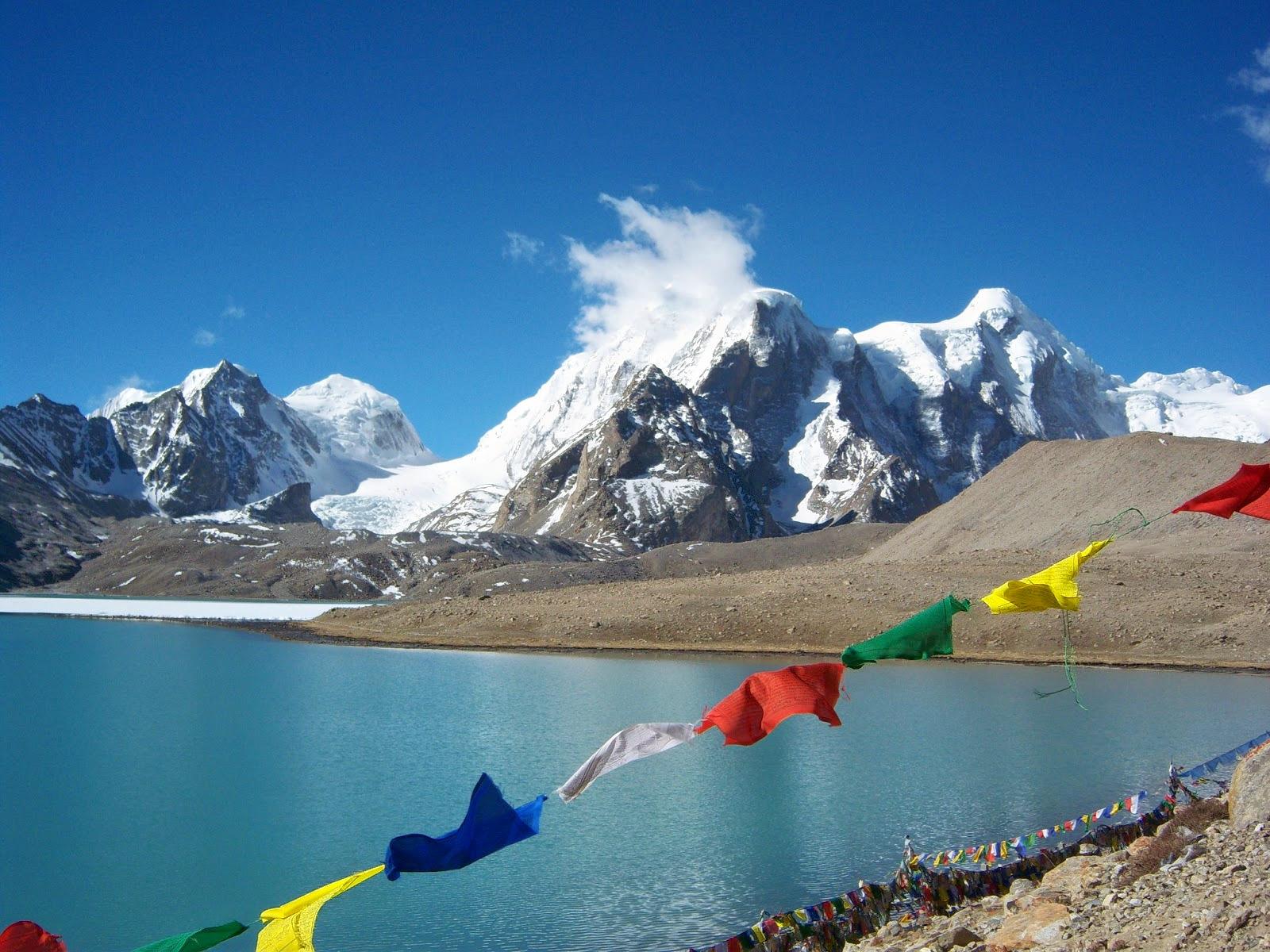 1532001572_buddhist_flag_flutters_in_gurudongmar_lake.jpg