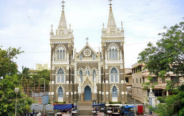 1524228715_basilica_of_our_lady_of_the_mount__bandra.jpg