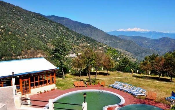 1466491816_pool_view_classic_hill_top_resort_chamba_p8r2gq
