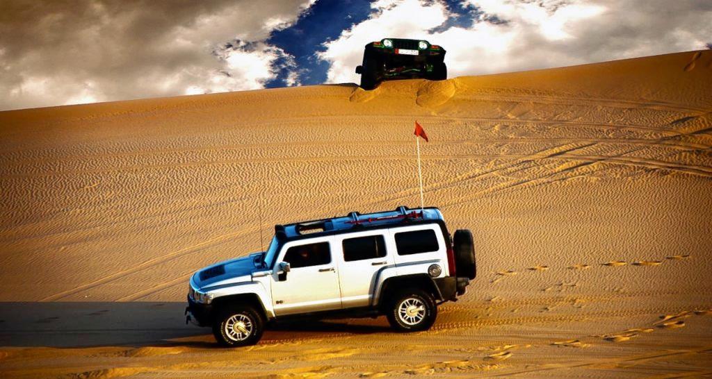 1511251818_hummer-desert-safari-1024x546.jpg