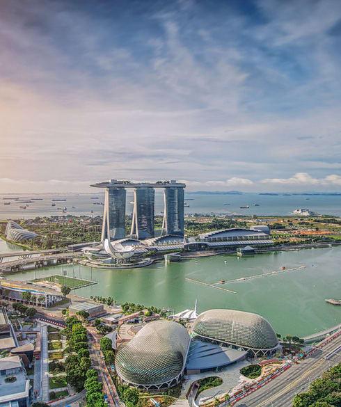 1540111578_singapore.jpg