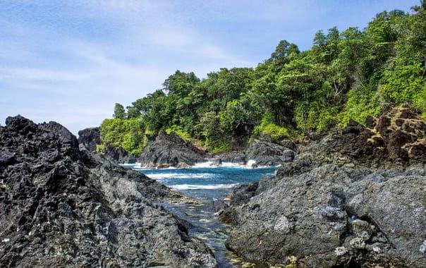 1498479533_nias-island-e1468491696548.jpg