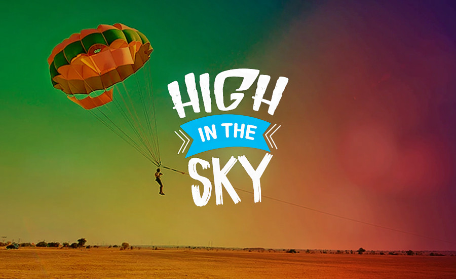 1517385410_high-in-the-sky.png