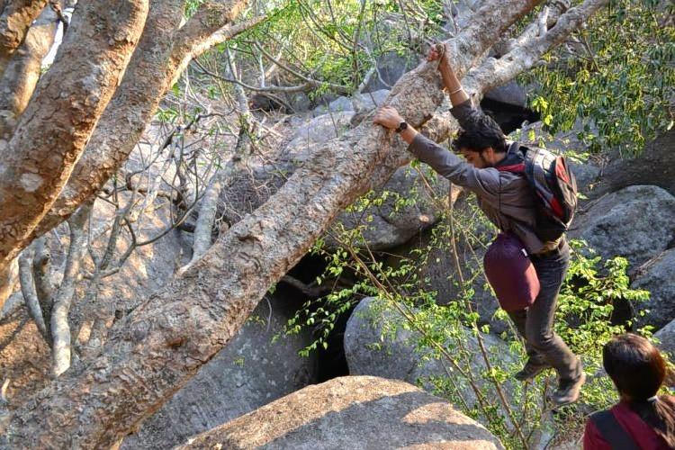 Savandurga_6.jpg