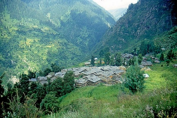 M_chanderkhani_pass_trek_1.jpg