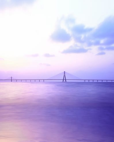 1489731500_shivaji_park_bridge_mumbai-hd.jpg