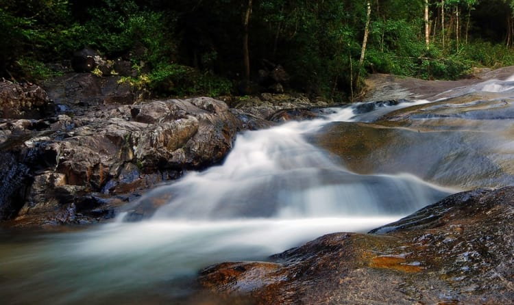 20 best places to visit in langkawi