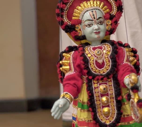 Tour of Coastal Karnataka: Explore the Lesser Known Region
