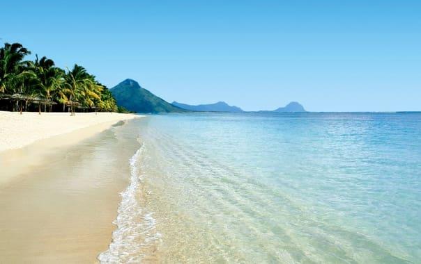 1463671344_sugar-beach-hotel-mauritius-beach.jpg