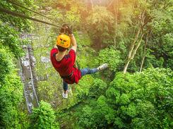 150 Adventure Sports In Kerala Book Upto 20 Off