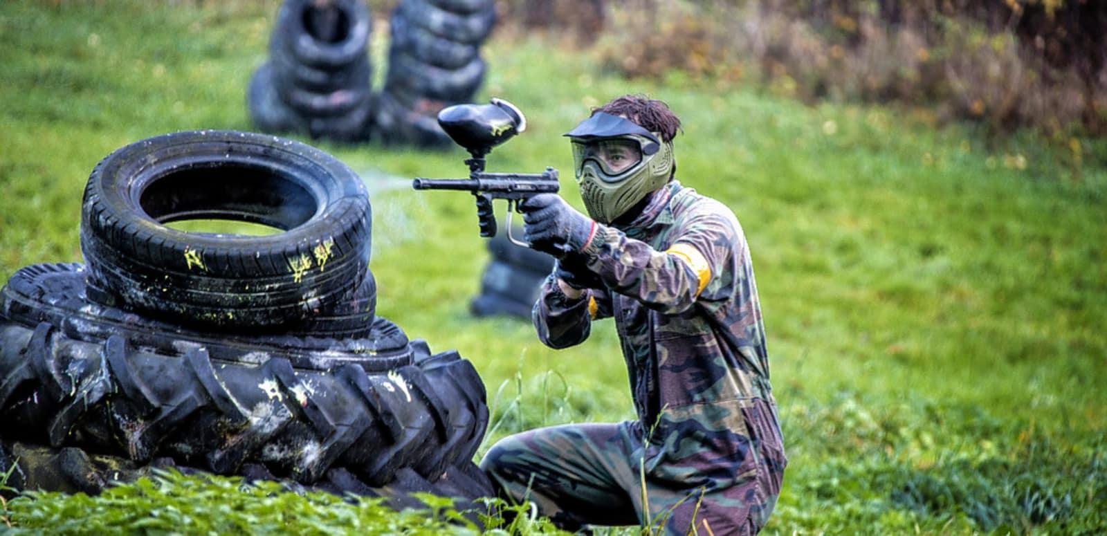 World of tanks matchmaking beeinflussen