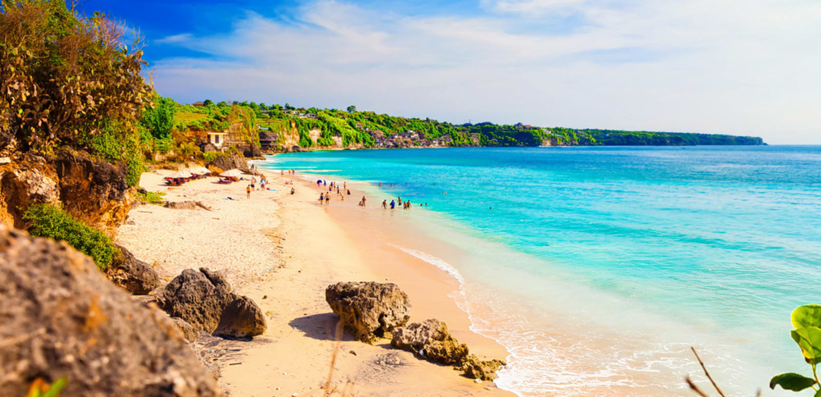 30 Best Beaches In Bali 2019 With Photos 2100 Reviews