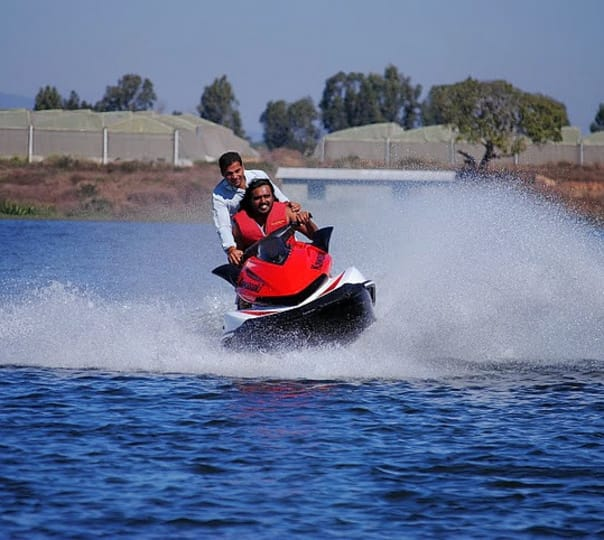 Multi Activities With Stay At Farmer's Son Resort In Hassan