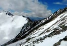 'stok_kangri'_expedition_(english)_-_a___documentary_film__hd__001.jpg