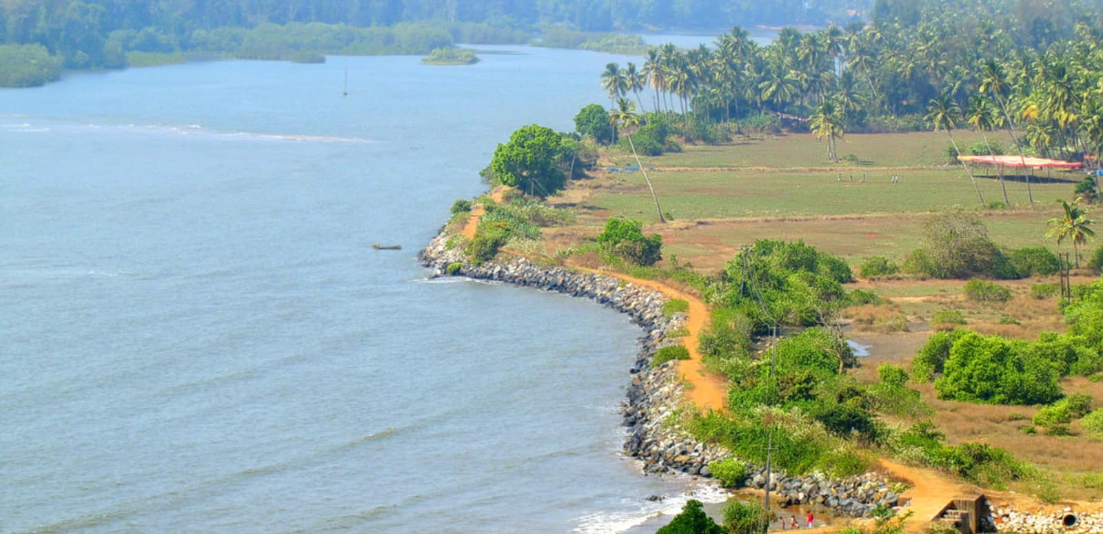 1492596674_kali_river_karwar_karnataka_india.jpg