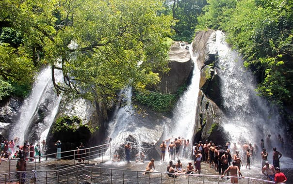 Courtallam-five-falls-opt.jpg