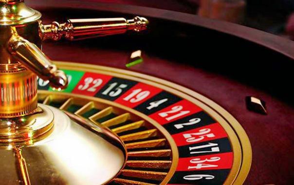 1481197875_casinos-in-mauritius.jpg