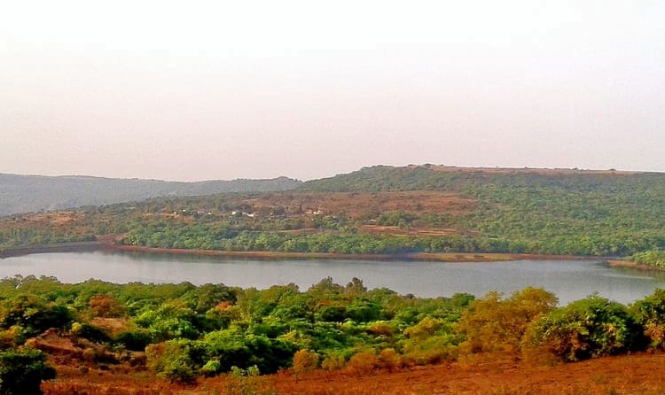 Best Places to Visit in Maharashtra 2019 (with Photos)