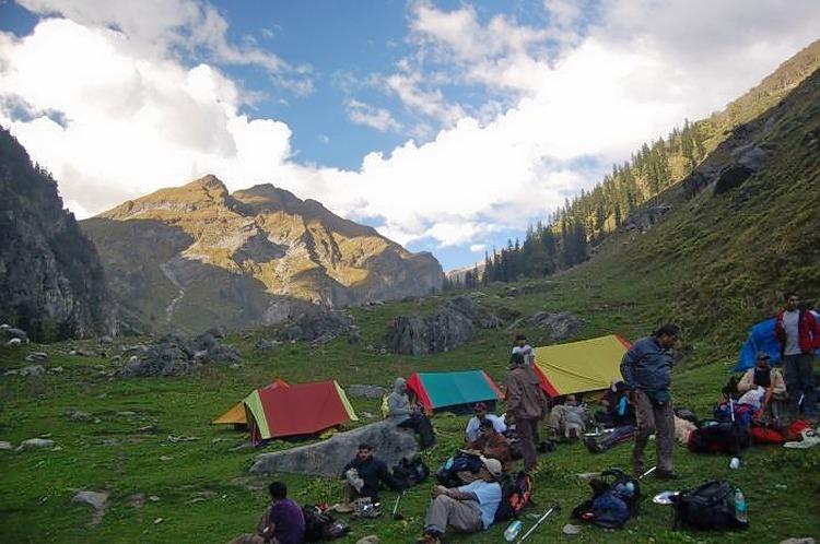 M_hampta_pass_trekking_2015_4.jpg
