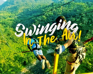 Giant Swing In Rishikesh Flat 30% Off