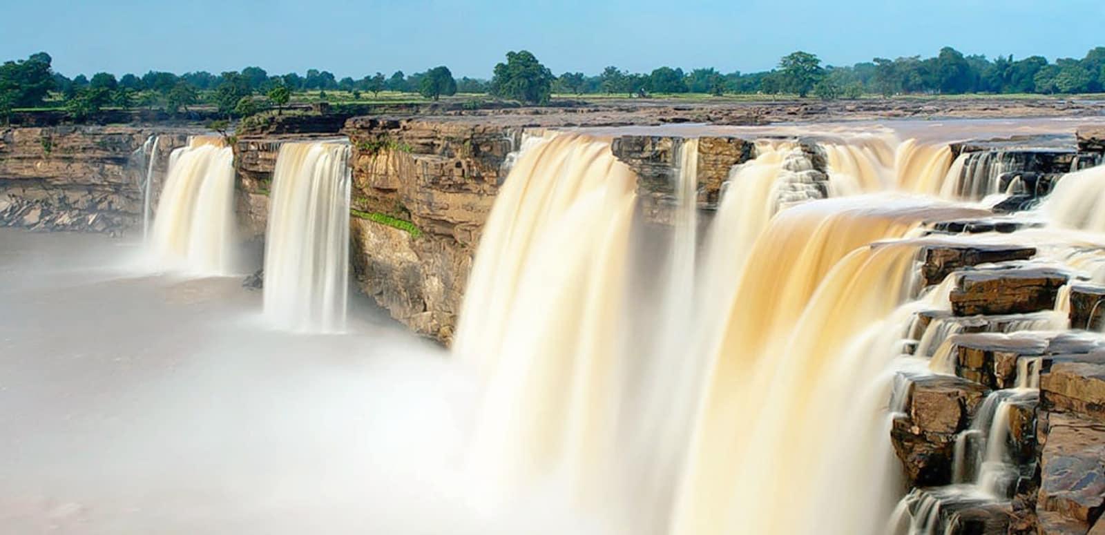 15 Best Things To Do In Chhatt...