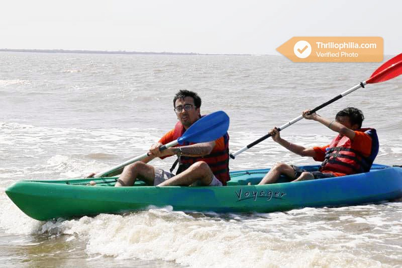 Kayaking_mumbai_(5).jpg