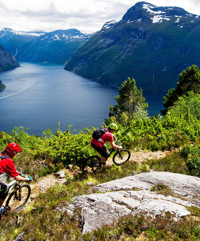 1496991753_single-track-mountain-biking-hellesylt-norway-2-1_c50270d6-11a2-4ca0-ae40-ffbd775ce4c1.jpg