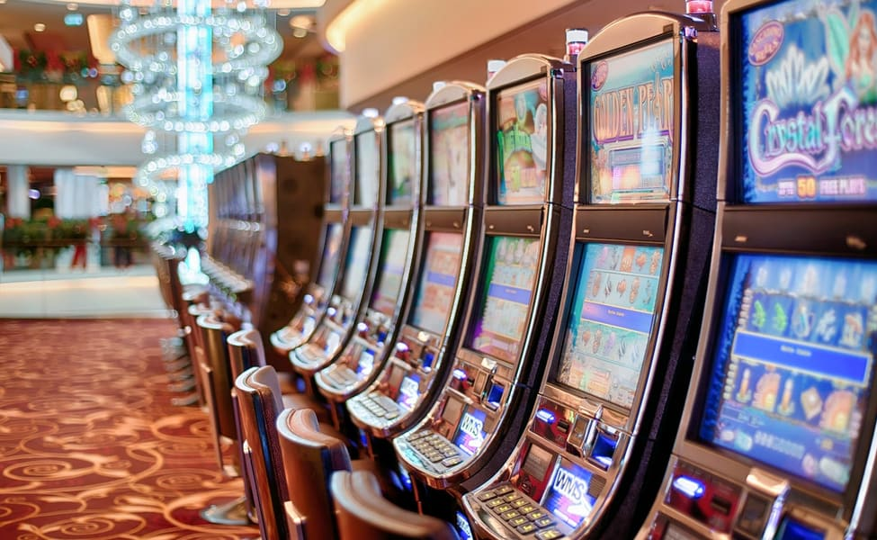 15 Best Casinos In Goa 2021 Location Entry Fee