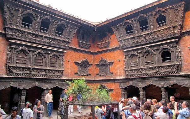 Kathmandu_darbar0607_kumarighar.jpg