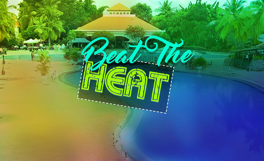 1499683078_beat_the_heat.png