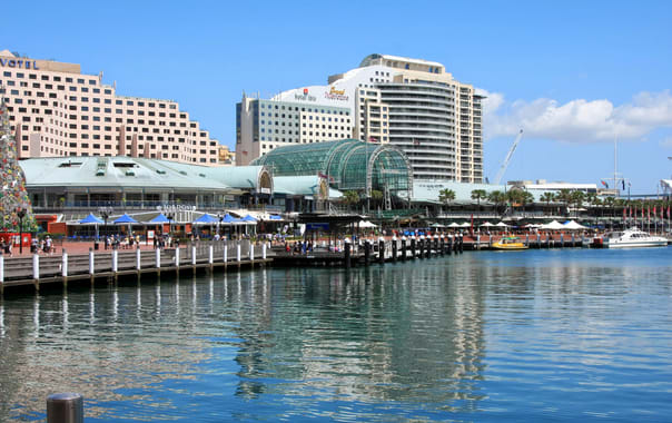 1467977211_darling_harbour__new_south_wales_1234.jpg