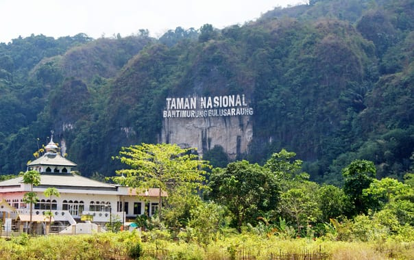 1468324725_bantimurung-bulusauraung_national_park.jpg