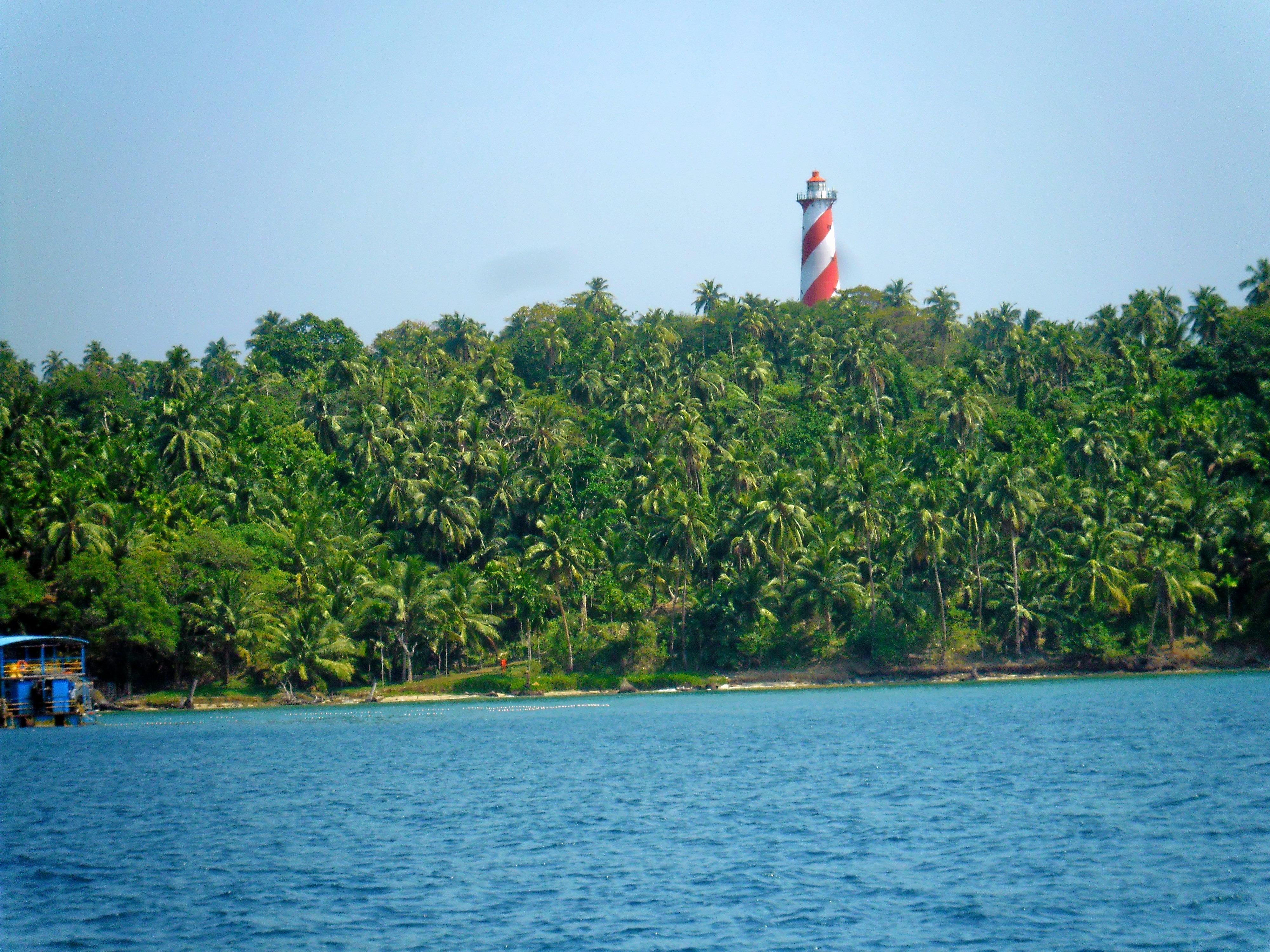 1502973700_andaman_honeymoon_north_island.jpg
