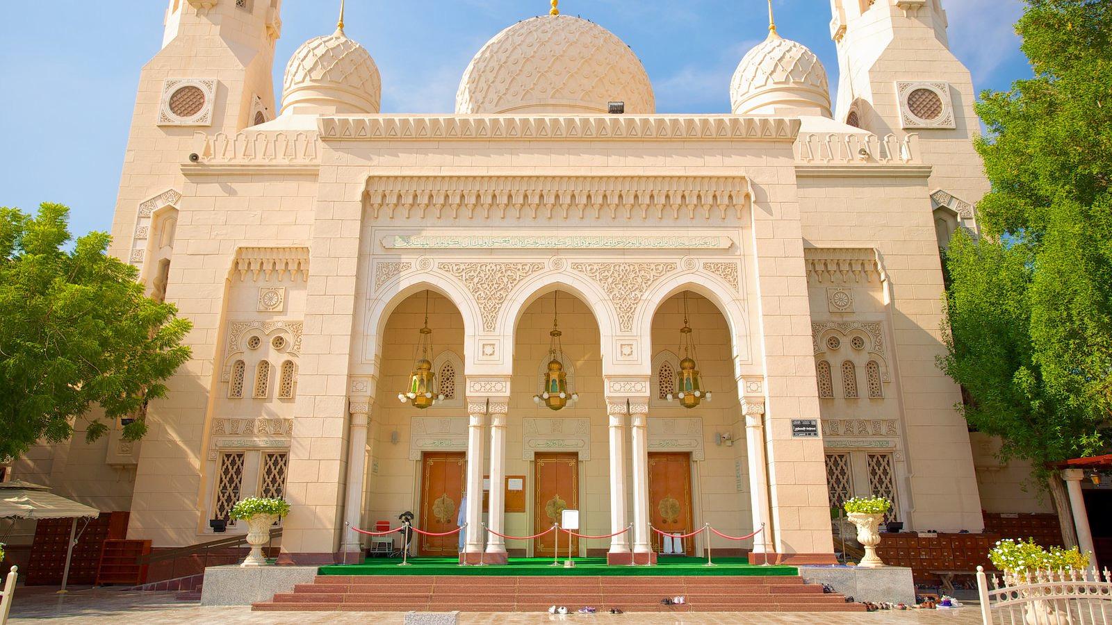 1511331436_60635-jumeirah-mosque.jpg