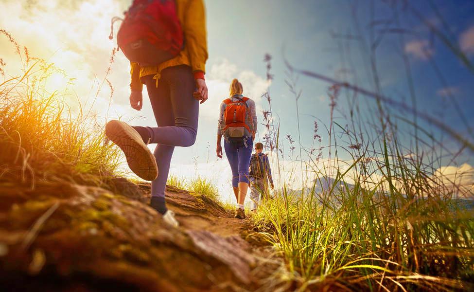 1576667372_1576243560_hike3.jpg.jpg