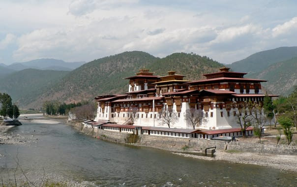 1481602666_punakha_dzong.jpg