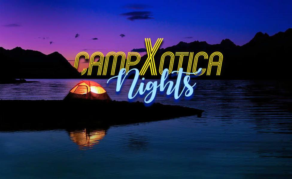 Pawna Lake Camping | Book @ ₹ 875 Only!