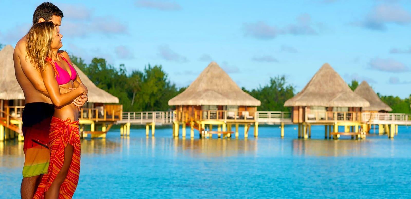 35 Private Pool Villas In Bali For Honeymoon 2019 Photos
