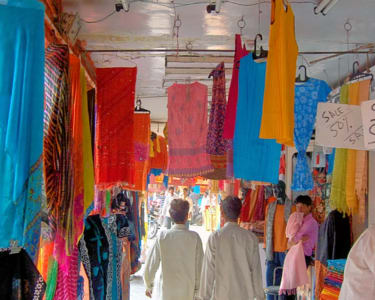 Shopping Tour Of Jaipur Flat 65% Off