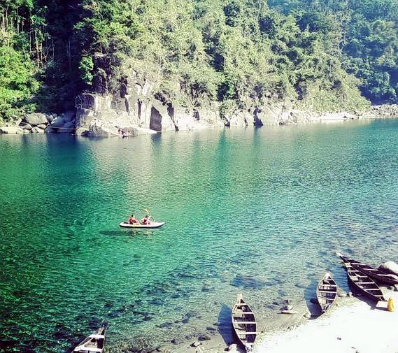 1478245433_meghalaya_property__kayaking.png