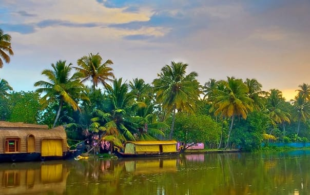 Kumarakom-by_karthick_ramachandran-flickr.jpg.jpg