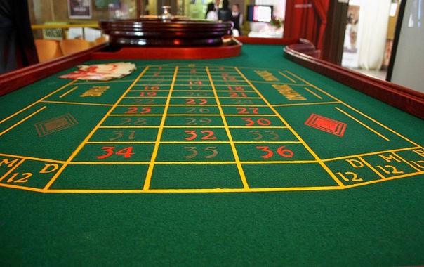 1465800638_casino-252391_960_720.jpg