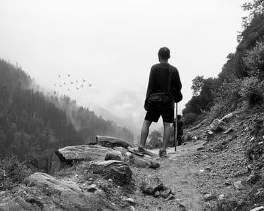 Kheerganga Trek 2020, Kasol | Book @ ₹1,280 Only!