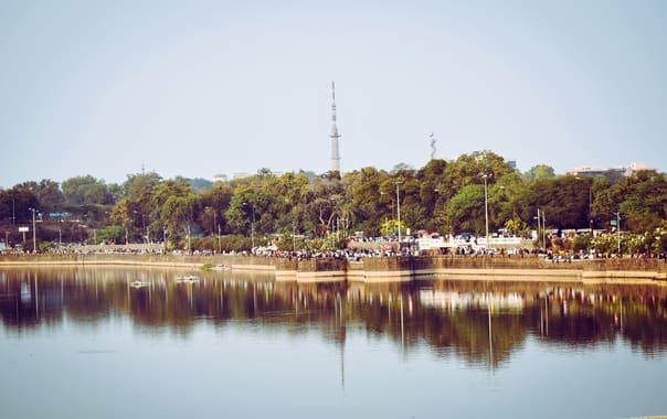 1553503098_futala_lake.jpg