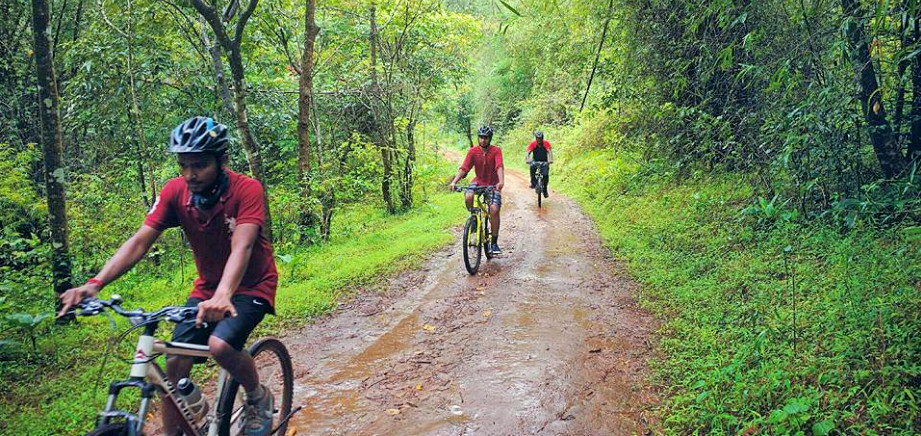 1476856692_cycling_in_wayanad_7.png