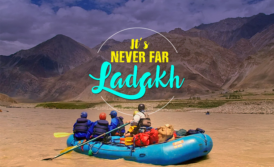 1517809850_it's-never-far--ladakh.png