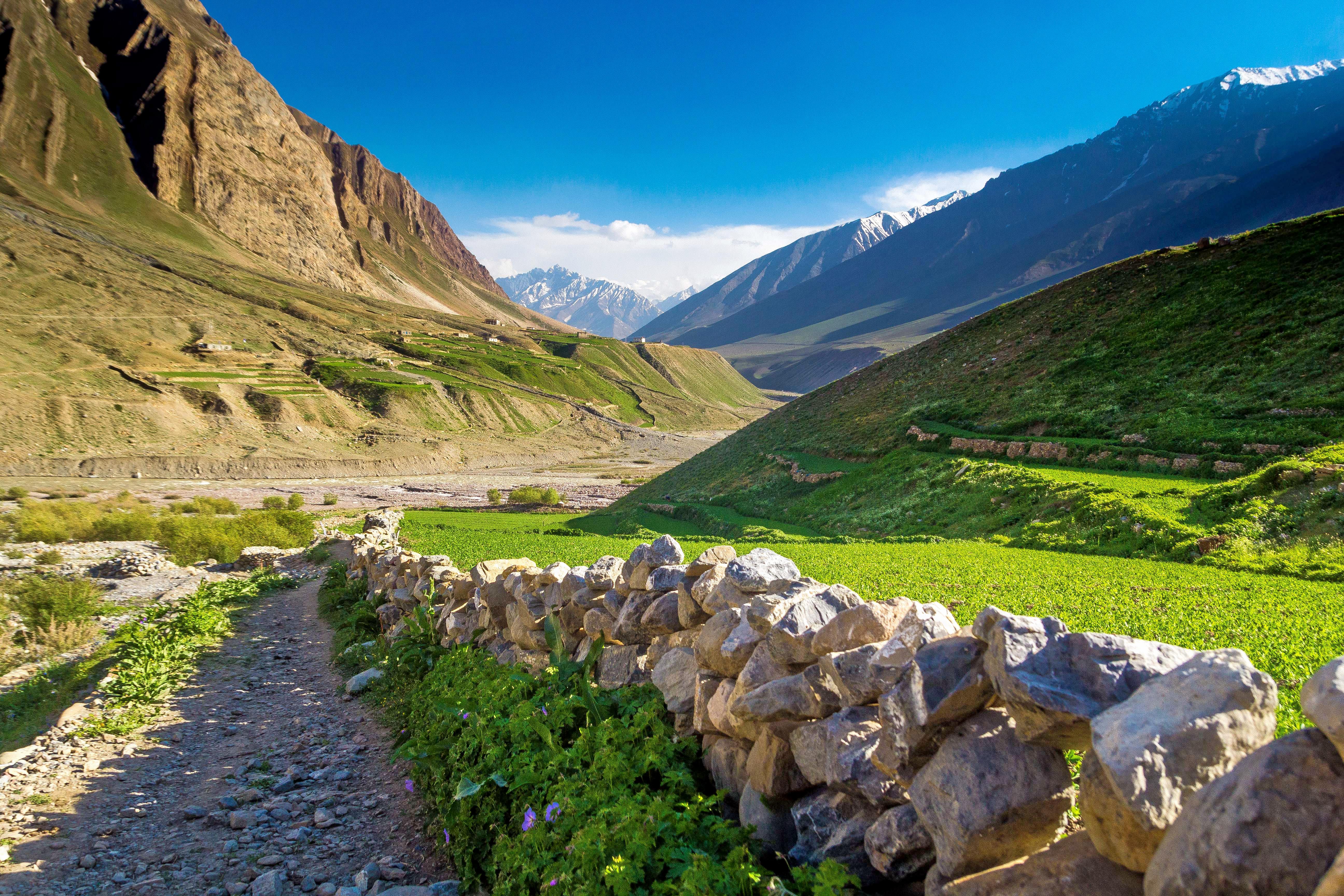 Solang Valley, Himachal Pradesh - 2020 (Photos & Reviews)