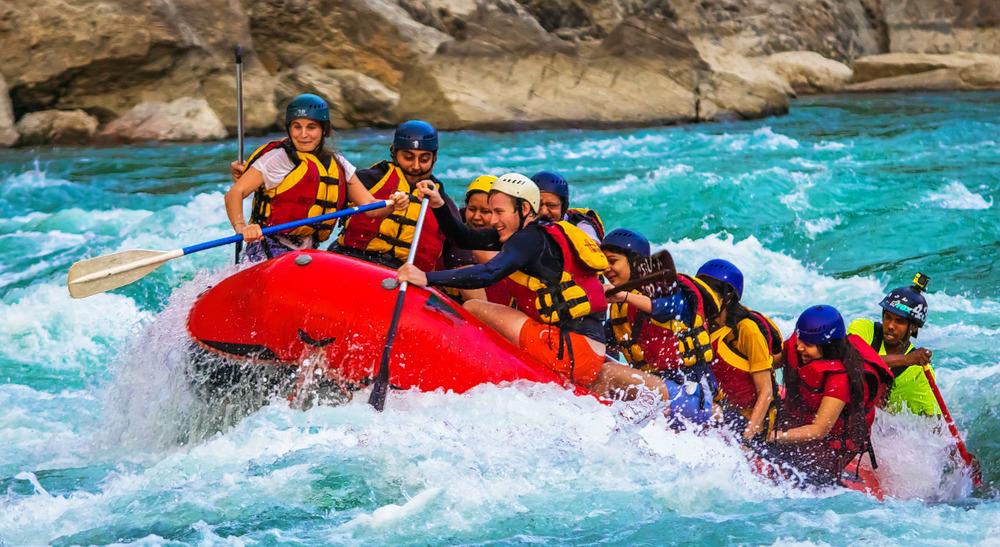 1576069351_rafting1.jpg